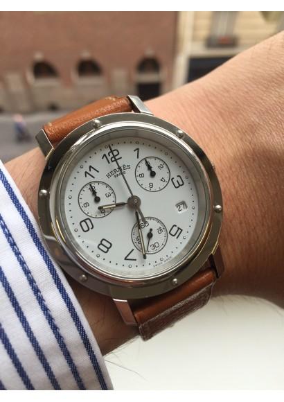 hermes-clipper-chronographe-quartz-11238