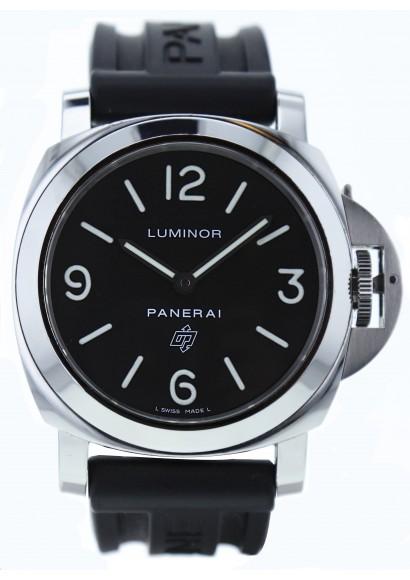 panerail-luminor-marina-logo