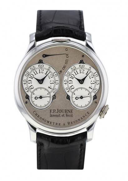 Image result for F.P.jOurne