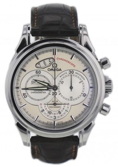 Omega-de-ville-chronoscope