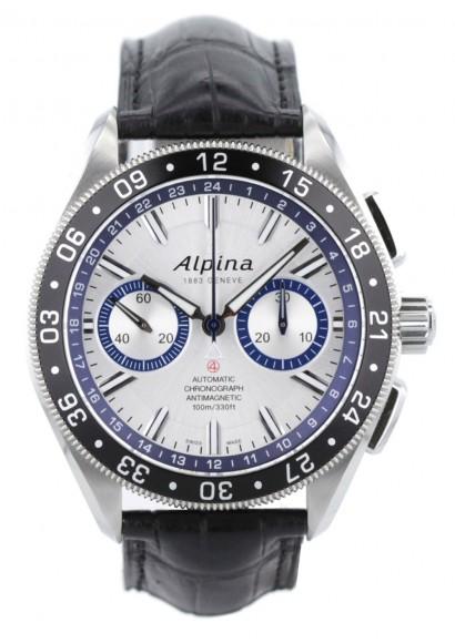 Alpina-Alpiner-Chronograph-4