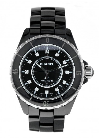 chanel-j12-diamants