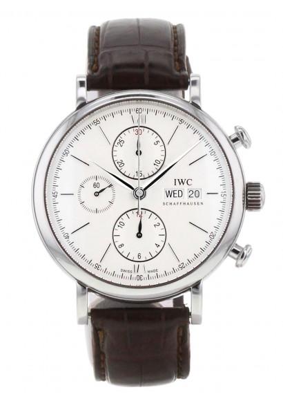 iwc-portofino-chronographe