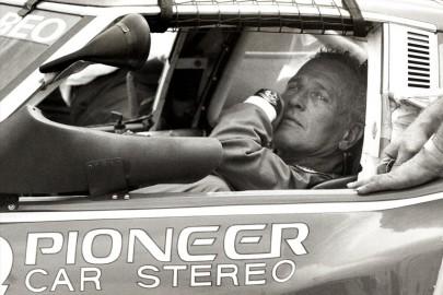 Alerte : La Rolex Daytona 6239 de Paul Newman en vente aux enchères !