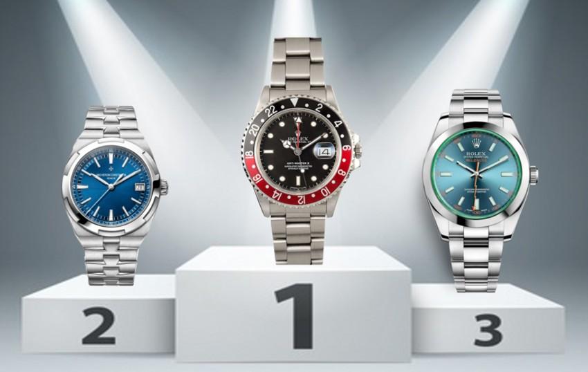 luxury watches on finance #Luxurywatches | Luxury watches
